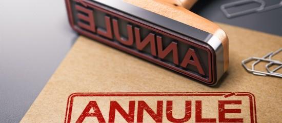 associations-devez-vous-rembourser-vos-clients-pour-les-evenements-annules