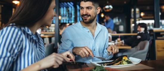 que-veulent-les-francais-au-restaurant-a-leur-reouverture