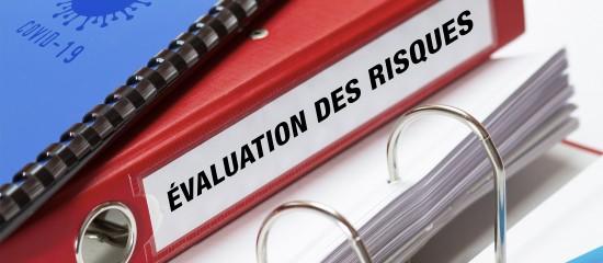quid-du-document-unique-d-evaluation-des-risques