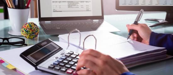 aides-versees-aux-petites-entreprises-des-controles-pourront-avoir-lieu