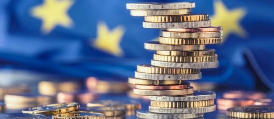 la-commission-prevoit-un-recul-de-7-4-du-pib-de-l-ue-en-2020