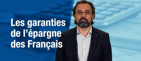 les-garanties-de-l-epargne-des-francais
