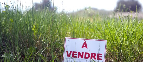 vente-d-un-bien-immobilier-recu-par-donation-avec-interdiction-d-aliener