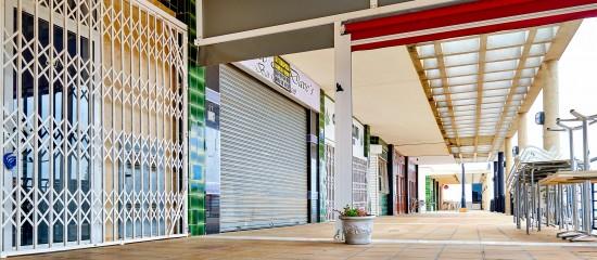 une-remise-de-loyers-pour-certains-commerces-situes-dans-les-quartiers-prioritaires
