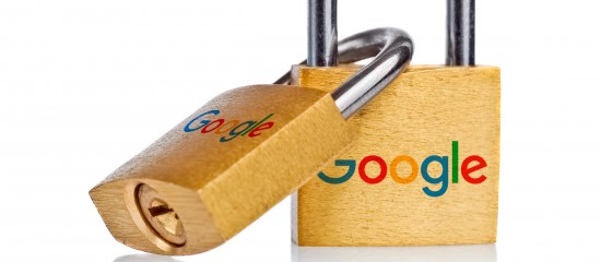 securite-informatique-google-veut-generaliser-la-double-authentification