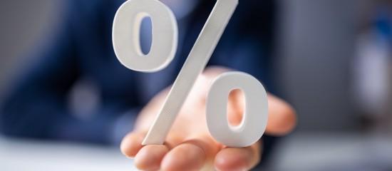 credit-immobilier-a-taux-variable-la-banque-n-a-pas-a-verser-d-interets-a-l-emprunteur