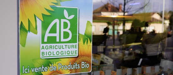 agriculture-biologique-la-progression-se-poursuit