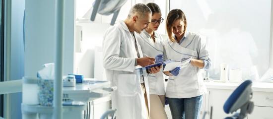 chirurgiens-dentistes-l-assurance-maladie-veut-controler-les-centres-de-sante-dentaire