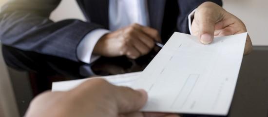 abattement-sur-les-droits-de-succession-et-dons-aux-associations