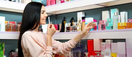 les-parfumeries-ont-perdu-30-de-leur-chiffre-d-affaires-au-cours-du-1-semestre
