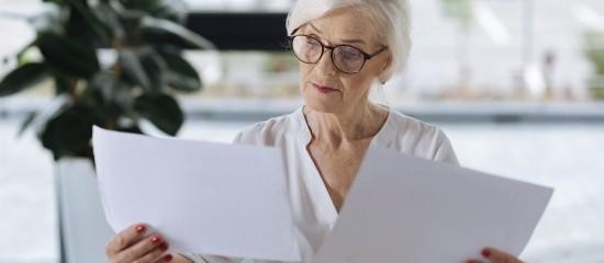 epargne-retraite-plus-que-quelques-jours-pour-transferer-son-article-83