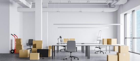 location-de-locaux-professionnels-assouplissement-des-modalites-d-option-a-la-tva