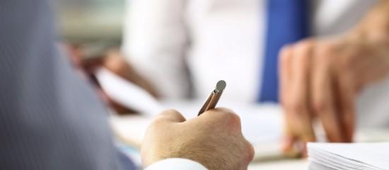 vers-plus-de-souplesse-pour-l-assurance-emprunteur