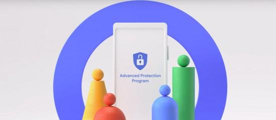 malwares-une-nouvelle-fonctionnalite-de-protection-arrive-sur-google-chrome
