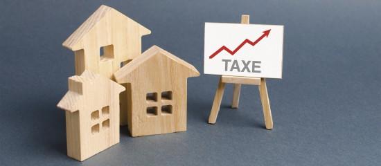 taxe-d-habitation-la-majoration-est-elle-applicable-aux-sci