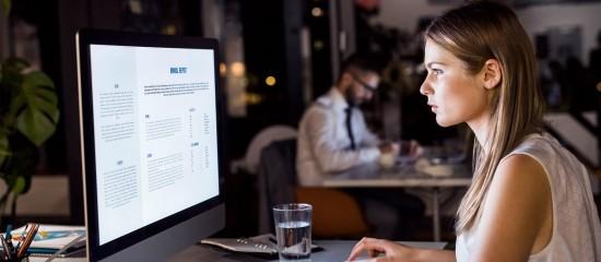 heures-supplementaires-quand-sont-elles-tacitement-autorisees-par-l-employeur