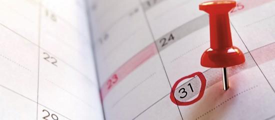 activite-partielle-le-dispositif-renforce-s-applique-jusqu-au-31-octobre