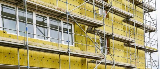 un-credit-d-impot-pour-la-renovation-energetique-des-locaux-des-entreprises