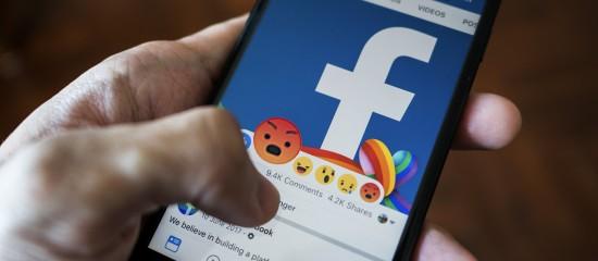 une-publication-sur-facebook-peut-elle-justifier-un-licenciement
