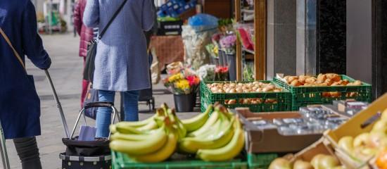 reconfinement-les-commerces-qui-peuvent-rester-ouverts