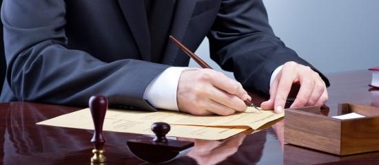 assurance-vie-l-etendue-de-la-notion-d-heritier-dans-le-cadre-d-une-clause-beneficiaire