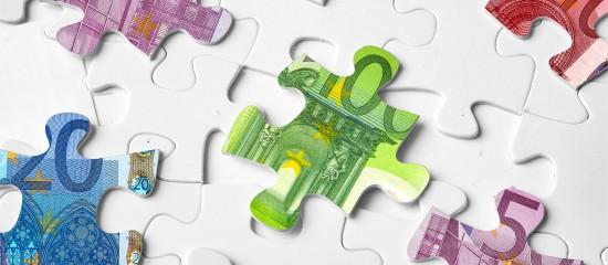 fonds-de-solidarite-les-nouvelles-regles-applicables