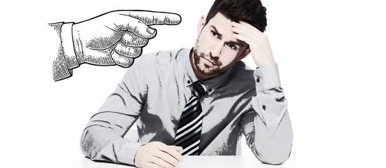 demission-du-dirigeant-il-faut-vraiment-cesser-ses-fonctions