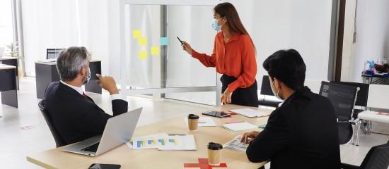 formation-professionnelle-quel-taux-de-contribution-appliquer