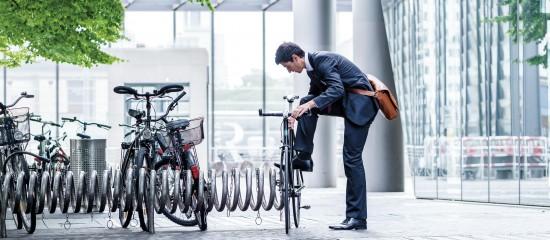 forfait-mobilites-durables-du-nouveau