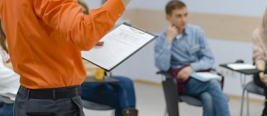 formation-des-benevoles-l-appel-a-projets-2021-du-fdva-est-lance