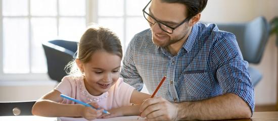 l-activite-partielle-pour-les-salaries-vulnerables-et-les-salaries-gardant-leurs-enfants