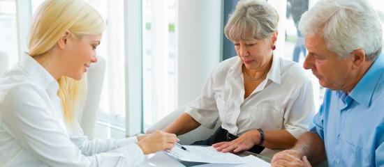 assurance-vie-gare-a-la-validite-d-un-changement-de-beneficiaires