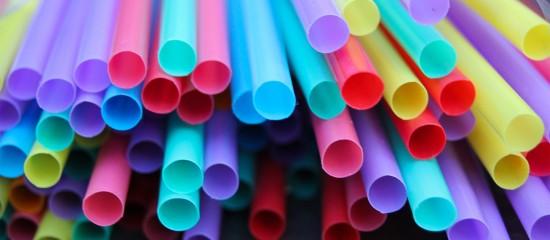 de-nouveaux-produits-en-plastique-a-usage-unique-sont-interdits