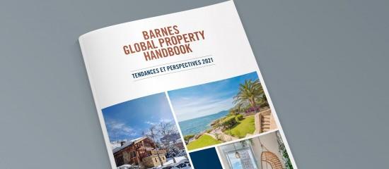immobilier-de-luxe-la-ville-de-zurich-est-plebiscitee-par-les-grandes-fortunes