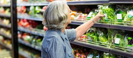 l-encadrement-des-prix-sur-les-denrees-alimentaires-se-poursuit-pendant-2-ans