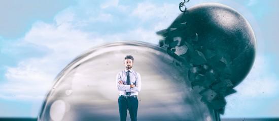 entrepreneurs-individuels-ne-tardez-pas-a-deposer-une-declaration-d-insaisissabilite