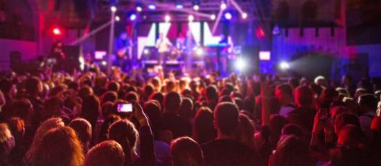 culture-fonds-de-sauvegarde-dans-le-secteur-de-la-musique-et-des-varietes