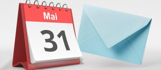 interessement-et-participation-un-paiement-d-ici-le-31-mai