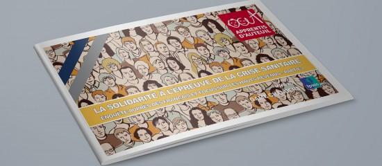 dons-aux-organismes-caritatifs-les-francais-ont-ete-genereux-en-2020