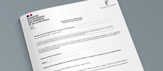 aide-couts-fixes-le-formulaire-pour-la-periode-mars-avril-est-disponible