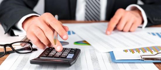 employeurs-le-report-des-cotisations-sociales-dues-en-juin