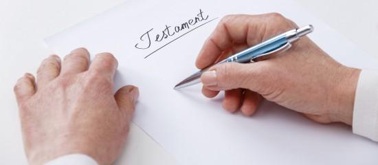 un-testament-redige-dans-une-langue-que-le-testateur-ne-comprend-pas-n-est-pas-recevable