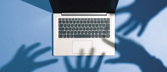 comment-prevenir-et-dejouer-les-cyberattaques
