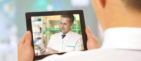 auxiliaires-medicaux-et-pharmaciens-prise-en-charge-du-telesoin