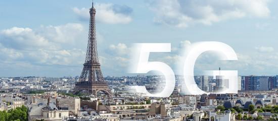 la-5g-au-service-de-la-competitivite-francaise