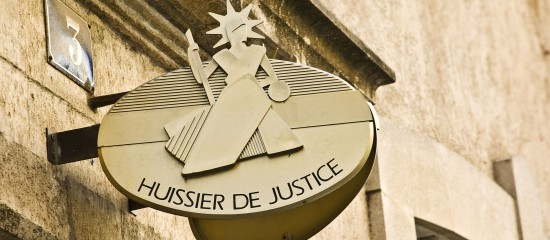 huissiers-de-justice-taux-de-la-remuneration-des-comptes-de-fonds-de-tiers