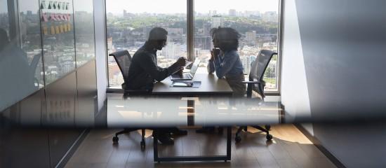 entretiens-professionnels-a-organiser-d-ici-fin-septembre