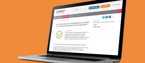 medico-social-campagne-2021-de-l-observatoire-du-developpement-durable
