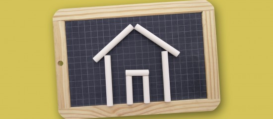 credit-immobilier-les-recommandations-du-hcsf-deviennent-contraignantes