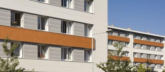 immobilier encadrement des tarifs des professionnels agecor. Black Bedroom Furniture Sets. Home Design Ideas